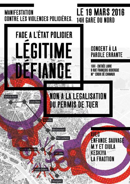 20160319-parole-errante-montreuil